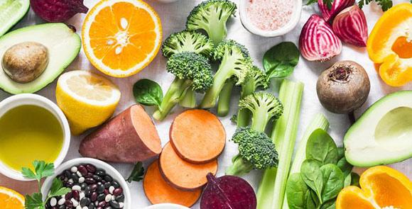vitamini za kožo